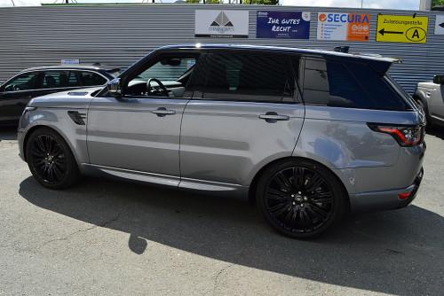79840_1406498382450_slide bei BM    GB Premium Cars in