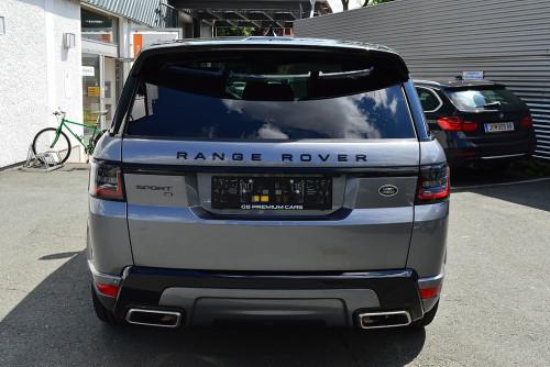 79840_1406498382456_slide bei BM    GB Premium Cars in