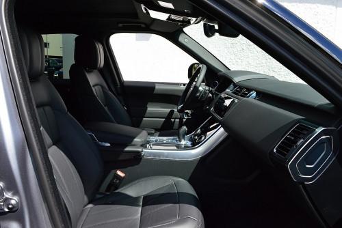 79840_1406498382458_slide bei BM    GB Premium Cars in