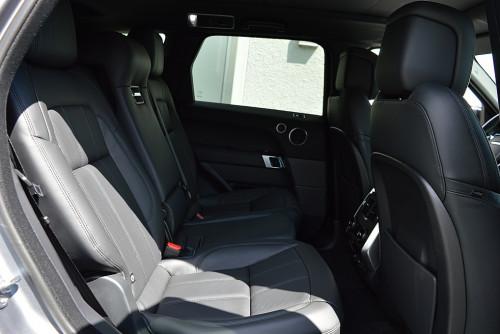 79840_1406498382461_slide bei BM    GB Premium Cars in