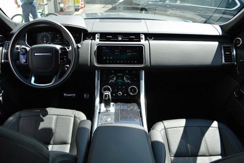 79840_1406498382464_slide bei BM    GB Premium Cars in