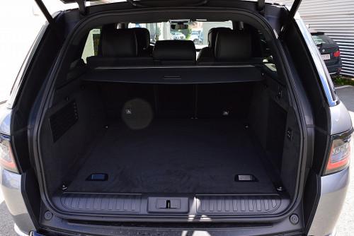 79840_1406498382472_slide bei BM    GB Premium Cars in