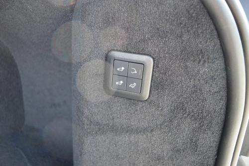 79840_1406498382475_slide bei BM    GB Premium Cars in