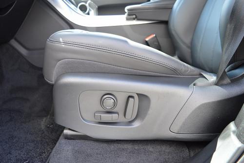 79840_1406498382486_slide bei BM    GB Premium Cars in
