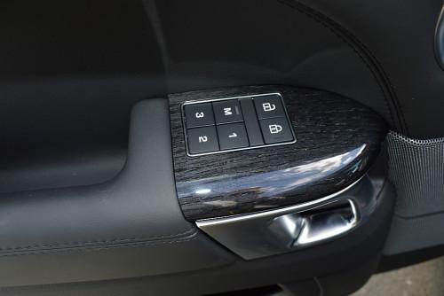 79840_1406498382492_slide bei BM    GB Premium Cars in