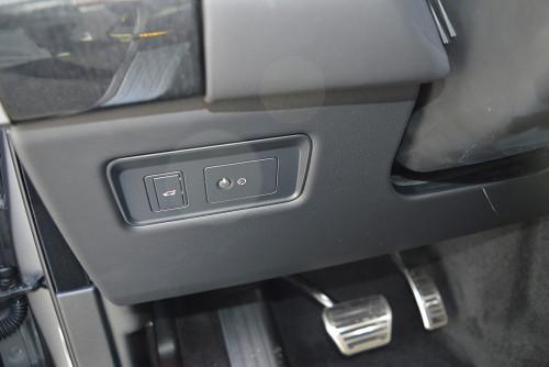 79840_1406498382493_slide bei BM    GB Premium Cars in