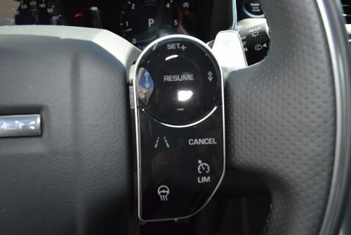 79840_1406498382505_slide bei BM    GB Premium Cars in