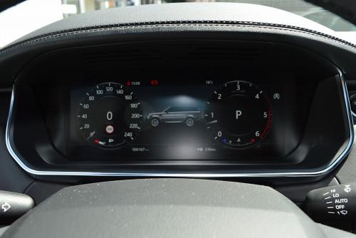 79840_1406498382506_slide bei BM    GB Premium Cars in