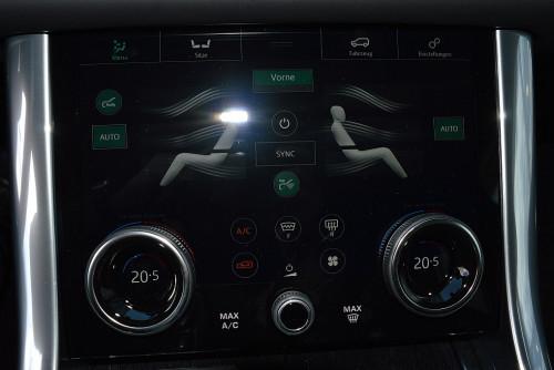 79840_1406498382510_slide bei BM    GB Premium Cars in