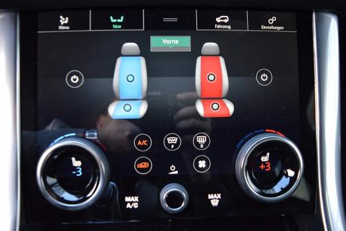 79840_1406498382513_slide bei BM    GB Premium Cars in