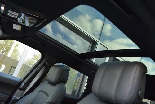 79840_1406498382515_slide bei BM    GB Premium Cars in