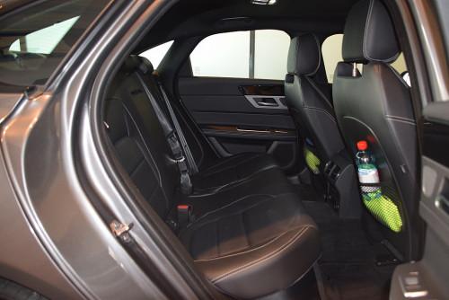 77559_1406431556841_slide bei BM || GB Premium Cars in