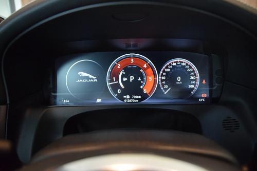 77559_1406431556847_slide bei BM || GB Premium Cars in
