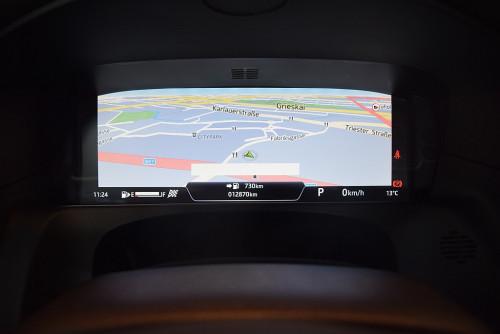 77559_1406431556849_slide bei BM || GB Premium Cars in