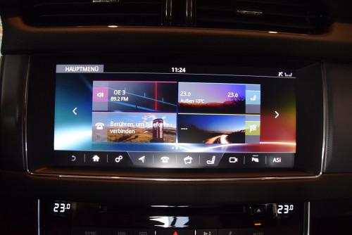 77559_1406431556851_slide bei BM || GB Premium Cars in