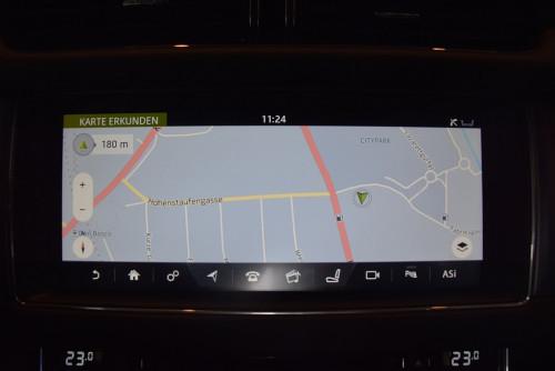 77559_1406431556853_slide bei BM || GB Premium Cars in