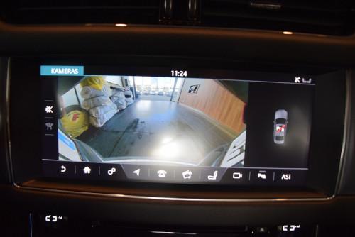 77559_1406431556855_slide bei BM || GB Premium Cars in