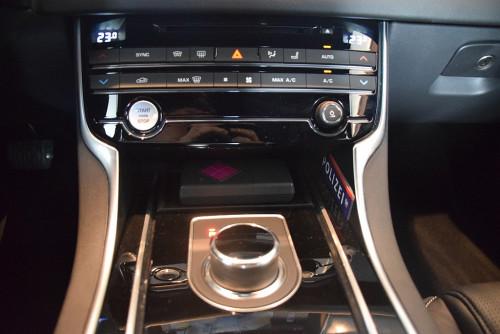 77559_1406431556857_slide bei BM || GB Premium Cars in