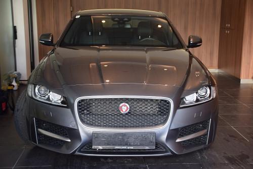 77559_1406431556861_slide bei BM || GB Premium Cars in