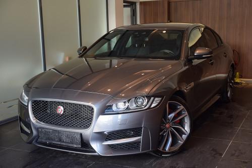 77559_1406431556863_slide bei BM || GB Premium Cars in