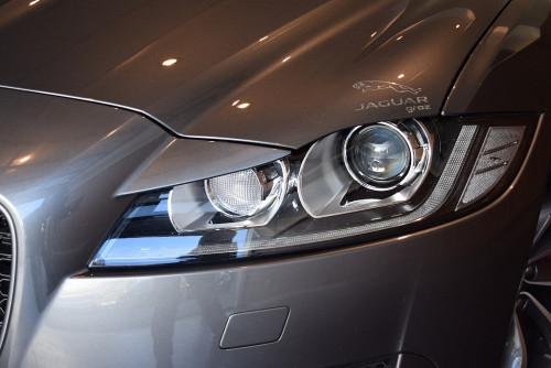 77559_1406431556865_slide bei BM || GB Premium Cars in