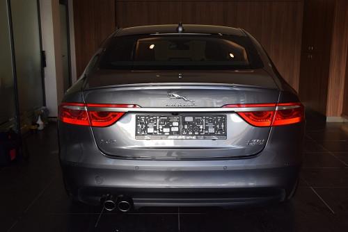 77559_1406431556869_slide bei BM || GB Premium Cars in
